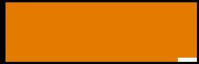 Paella del Mar